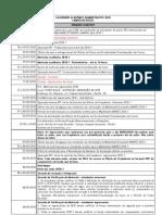 calendario_academico_2010_ recife