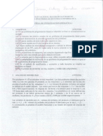 Final2016-II.pdf