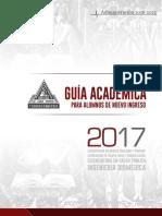 GUIA ESTUDIANTES 2017.pdf