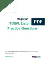 TOEFLListeningPracticePDF.pdf