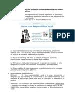 3.responsabilidad empresarial.docx