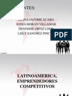 Latinoamericanos Emprendedores competitivos.pptx
