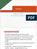 Hematologi_Histologi^Darah2^.pptx