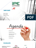 Oracle SOA Suite (1)