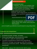 Hematologi_IPD^Hematologi^