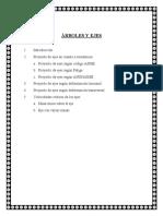 EM1_511_2010 apuntes EJES.pdf