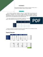Actividad  5 investigacion Ana Cecilia.doc