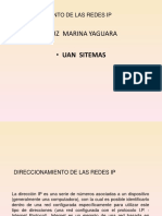 direccionamientodelasredesip-100527000739-phpapp01