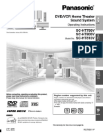 CD_DVD_VCR_RADIO_HOW_TO.pdf