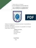 DEDICATORIA (Autoguardado).docx