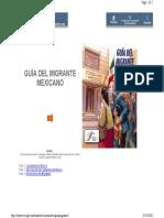 guia inmigrante.pdf