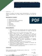 Lab. 2 MOTOR TRIFÁSICO DE INDUCCIÓN DE JAULA DE ARDILLA