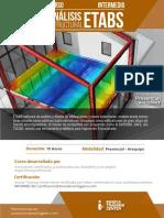 Brochure Etabs Intermedio Final (1)
