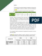 Calculos de Programacion Total y Maestra ..docx