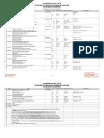 Parcelación Ecuaciones Diferenciales 2017-02 Version 1
