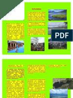 Imprimir Mapa Verde