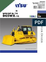 D65EX_PX_WX-16_CEN00373-02