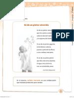 Recurso_CUADERNO DE TRABAJO_23122013124906.pdf