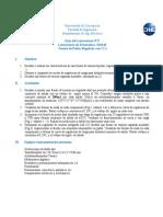 Guia_N°_3._F_de_P-CI.doc