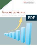 Forecast de Ventas (1)