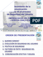 4 Hospital Pablo VI Bosa