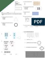 SOAL UAS 1 matematika.docx