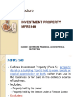 CIA2001 Lecture Notes Investment Property .pptx