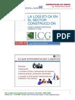 ICG-SO2009-08