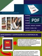 tupa-final-150616171500-lva1-app6891 (1)