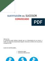 SUSTITUCIÓN-DEL-SUCESOR-CONVOCADO.pptx