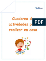 Cuadernillo RDL