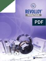 Catalogue-Revolloy-Welding-Consumables.pdf