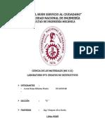INFORME  N°3 - CIENCIA DE LOS MATERIALES.docx