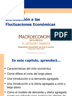 capitulo9-MANKIW.ppt