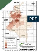 Mapa-Censos-Aves-2017-1