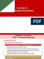 ED-PSAK-71-Perubahan-Instrumen-Keuangan-16112016.pptx