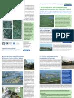 Factsheet-urbanizaciones