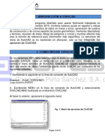 MANUAL_CIVILCAD2010_new.docx