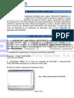 MANUAL_CIVILCAD2010_new.docx