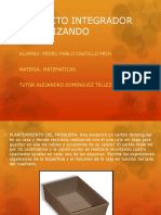 Apellidos_Nombre_M11S4_proyecto_reutilizando.pptx