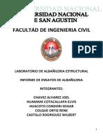Ensayos_Albañilería_2014
