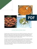 Cultura Aragua