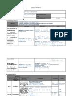 PRFH 13 HABILIDADES, INTERESES Y PROYECTO DE VIDA.docx