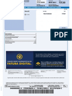 350231760-Fatura-Net-pdf.pdf