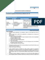 Fcc5 u4 Sesion 06.Docx