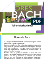 2.-Flores de Bach