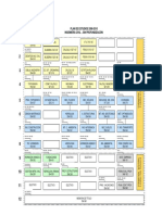 Malla_2010_02_planes_de_estudio_por_especialidad.pdf