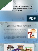 Exposición fuerzas culturales ppt.pdf