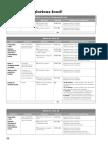 nwr8_test2_p118_133.pdf