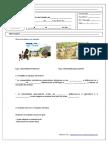historia 5º ano teste 2.pdf